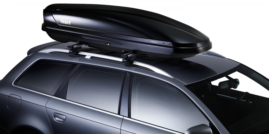 Thule Motion XL